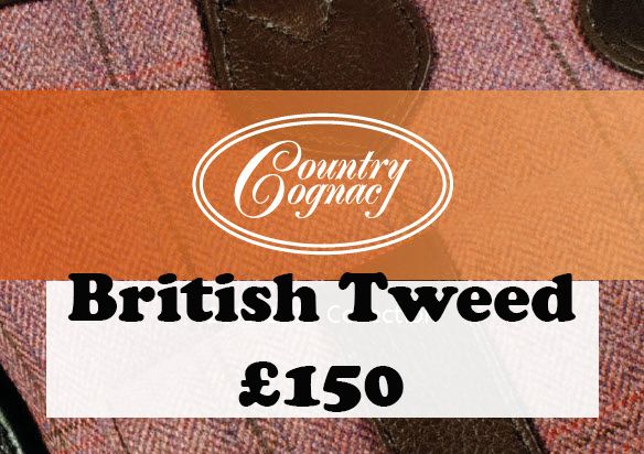 http://youraccount.ekmpowershop27.com/ekmps/shops/conmigo/images/country-cognac-british-tweed-and-real-leather-bag-the-bow-shopper-%5B4%5D-4324-p.jpg