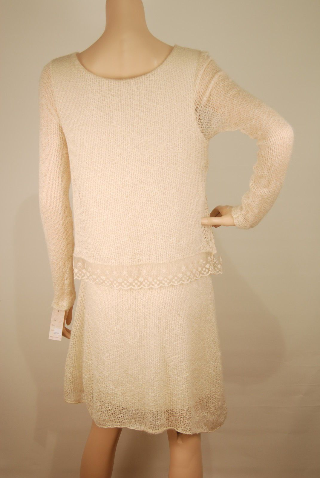 http://youraccount.ekmpowershop27.com/ekmps/shops/conmigo/images/made-in-italy-abg132-beige-fitted-lace-dress-%5B2%5D-11422-p.jpg